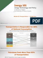 Energy101_Module_22.pdf