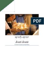 Arati-Arata by Dr Kamalroop Singh (Akali Nihang).pdf
