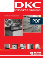 catalogue_ramBlock_english_2012.pdf