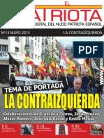 ElPatriota12resssv7(1)
