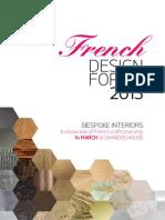 french_design_forum_catalogue.pdf