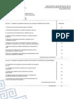 Resultado_evaluación_actividad_docente_20102