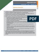 N-06300-IP1038-Human-Factors-Competancy-Assurance-Rev-0-Dec-2012.pdf