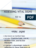 assessing-vital-signs.ppt