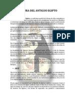 CULTURA DEL ANTIGUO EGIPTO.docx