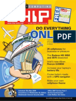 01 08 CHIP Do Everything Online