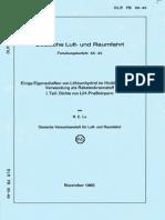 1965 R.Lo LiH als Raketenbrennstoff 1.Dichte von Presskörpern 005.pdf