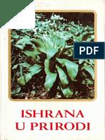 ishrana u prirodi (jna).pdf