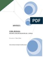 metodica disciplinelor de joc - fotbal.pdf