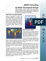 Deep_Water_Conceptual_Design_Rev5.pdf