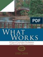 WhatWorks.pdf