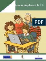 Guía didáctica - Capítulo Facebook B_0