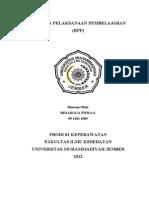 RPP dan SOP Resangga.doc
