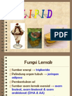 lipid (KESMAS).ppt