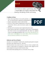 Film 2 Menit Details and Form.pdf