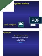 11.Estatica.pdf