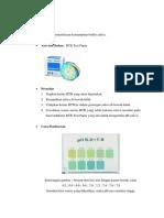 BTB Test Paper.docx