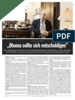 메케인 슈피겔 인터뷰.pdf