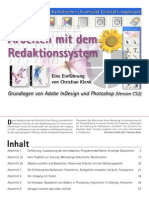 Einfuehrung_in_Indesign_und_Photoshop_200910.pdf