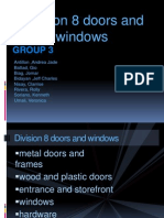 doors and windows.pptx
