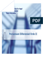 PD-ORDE-2.pdf