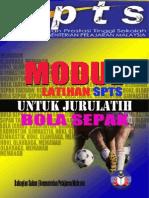 Bola Sepak modul.pdf