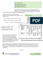NGC Practice papers 1Nov2012.pdf