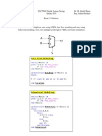 8x1 Mux using 2x1Mux.pdf
