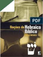Nocoes Hebraico Biblico.pdf