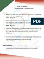 Contoh Soal MI-SDI copy-1.pdf