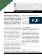 muen158-115.pdf