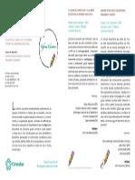 REFORMA EDU MEXICO.pdf