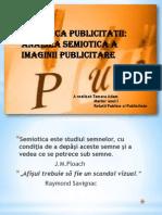 Prezentarea la semiotica.pptx