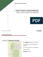GeziParkıFinal.pdf