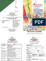 47th-dw-flyer.pdf