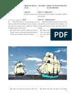 3 Partea B Sectiunea II.doc