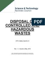 SC31-Controll Haza waste.pdf