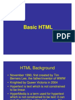 Note-02-HTML.pdf
