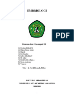 Modul 4 Blok 7.doc
