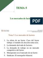 Merc Fact Micro II