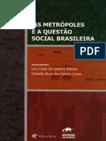 MARICATO, Erminia. Globalização e política urbana na periferia do capitalismo