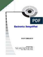 Electronics Demystified by Stan Gibilisco.pdf