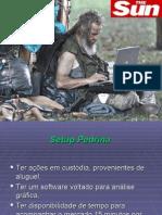 7761743-Setup-Pedrina-776-Em-PETRO-Desde-2002-Aprenda-Como-Marcelo-Pedrina.pdf