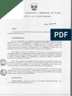 4. Directiva OSCE Lid Consultoria Obra