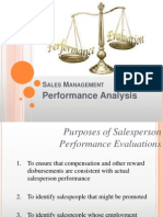 sdm-performance evaluation.ppt