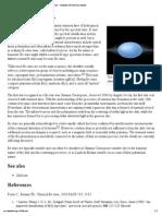 Be star - Wikipedia, the free encyclopedia.pdf