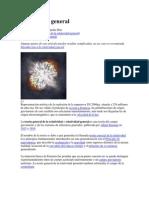 Relatividad general.docx