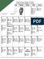 Cheshire House Recreation Calendar - november 2013.pdf