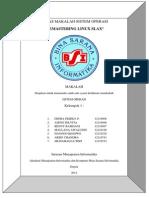 makalah remastering linux slax.pdf