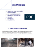 CIMENTACIONES EXPO.pptx